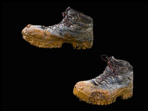 {Buttermere_Boots}FCC131