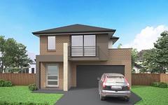 Lot 316 Dressage Street, Box Hill NSW