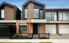 96 Saunders Street, Coburg Vic
