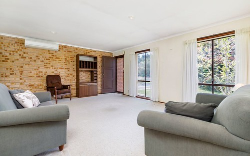 12 Skertchly Place, Florey ACT 2615