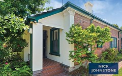 25 Normanby St, Brighton VIC