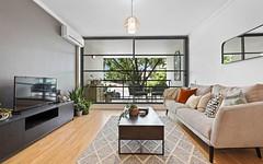 215E/138 Carillon Avenue, Newtown NSW