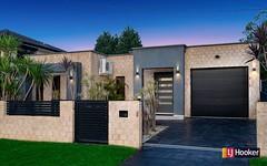 1B Sherwood Street, Revesby NSW