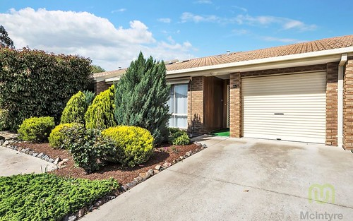 13/7 Sommers Street, Conder ACT 2906