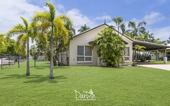 17 Maranthes Place, Durack NT