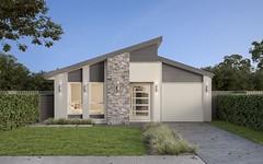 Lot 1011 Aird Street, Box Hill NSW