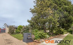 166 Boddington Crescent, Kambah ACT