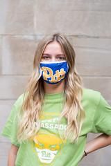 Safety Ambassador Headshots - Student Affairs-13