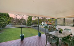 18 Chinderah Road, Chinderah NSW