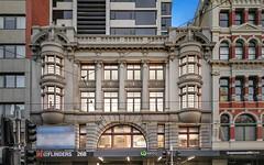 1313/268 Flinders Street, Melbourne VIC