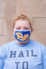 Safety Ambassador Headshots - Student Affairs-41