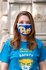 Safety Ambassador Headshots - Student Affairs-33
