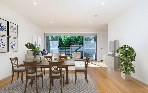 26/88 Narrambla Terrace, Lawson ACT 2617