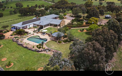 345 Towts Road, Whittlesea VIC