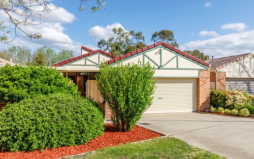 33 Grounds Crescent, Greenway ACT 2900