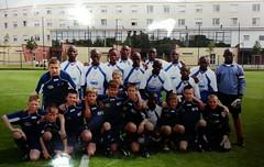 89 god rozdenija turnir vo Franciji 2004 1