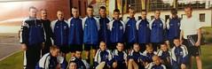 88-87 god rozdenija turnir vo Francii 2003 god