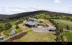 385 Towts Road, Whittlesea VIC