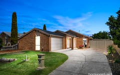 9 Daly Court, Hoppers Crossing VIC