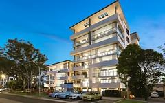 106/22-26 Pinnacle Street, Miranda NSW