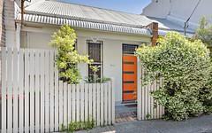 14 Egan Street, Newtown NSW