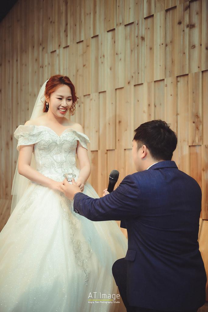 <婚攝> 光威 & 惠勛 / 終身大事