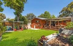 47 Beaufort Road, Terrigal NSW