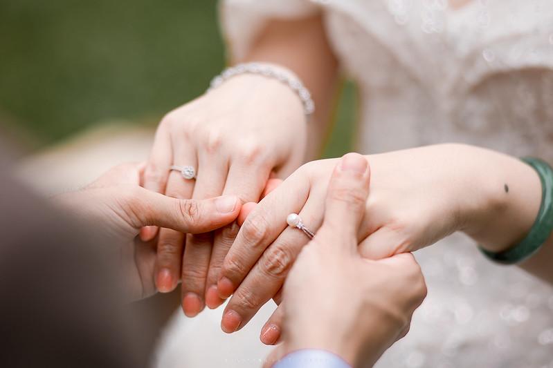 [新北婚攝] Bevis&Winnie 迎娶儀式 婚禮紀錄 @ 新人自宅| #婚攝楊康