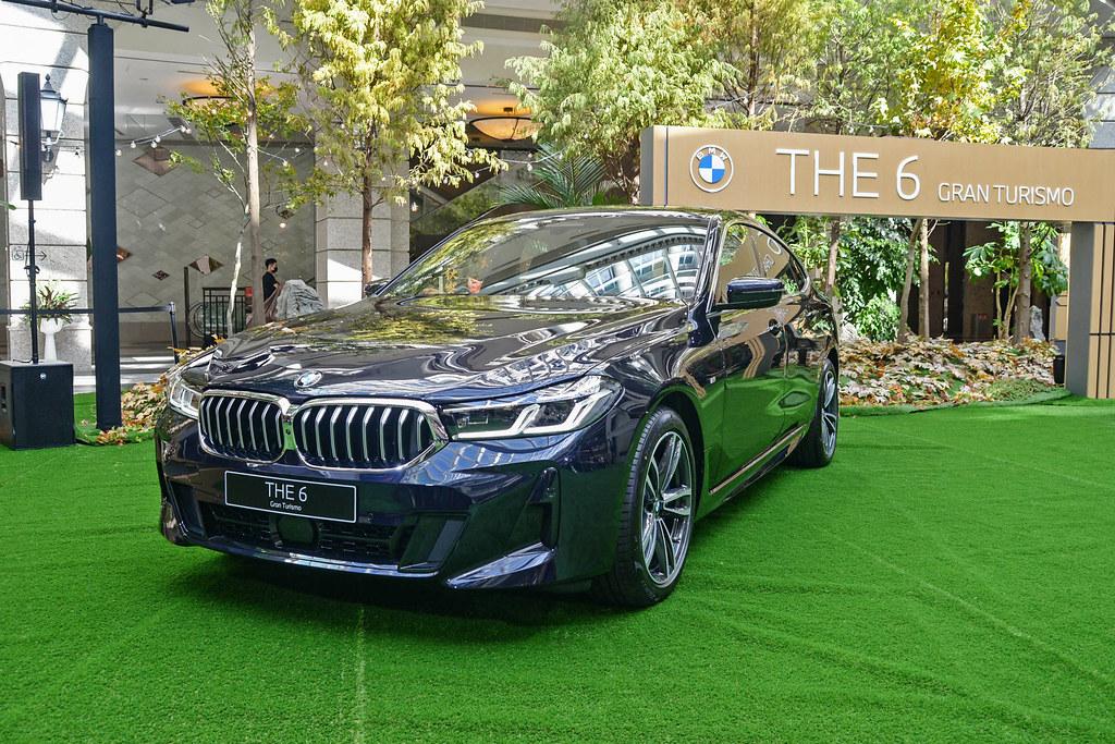 BMW 6 201119-1