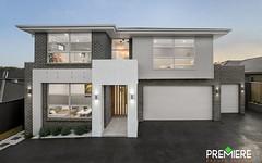 14 Genner Street, Oran Park NSW