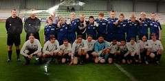 89 god rozdenija turnir vo Franciji 2004 3