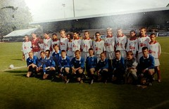 88-87 god rozdenija turnir vo Francii 2003 god 2