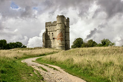 Photo of The Ruined Tower