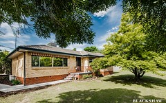 2 Wassell Place, MacGregor ACT