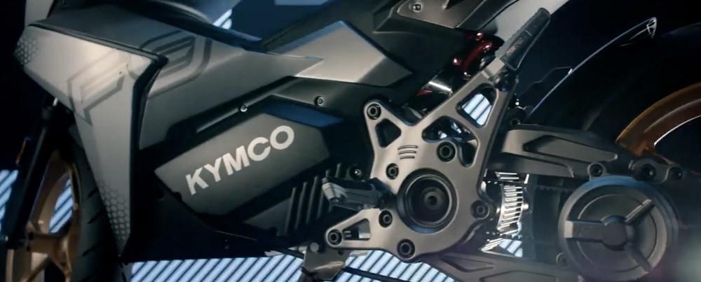 KYMCO1119-19