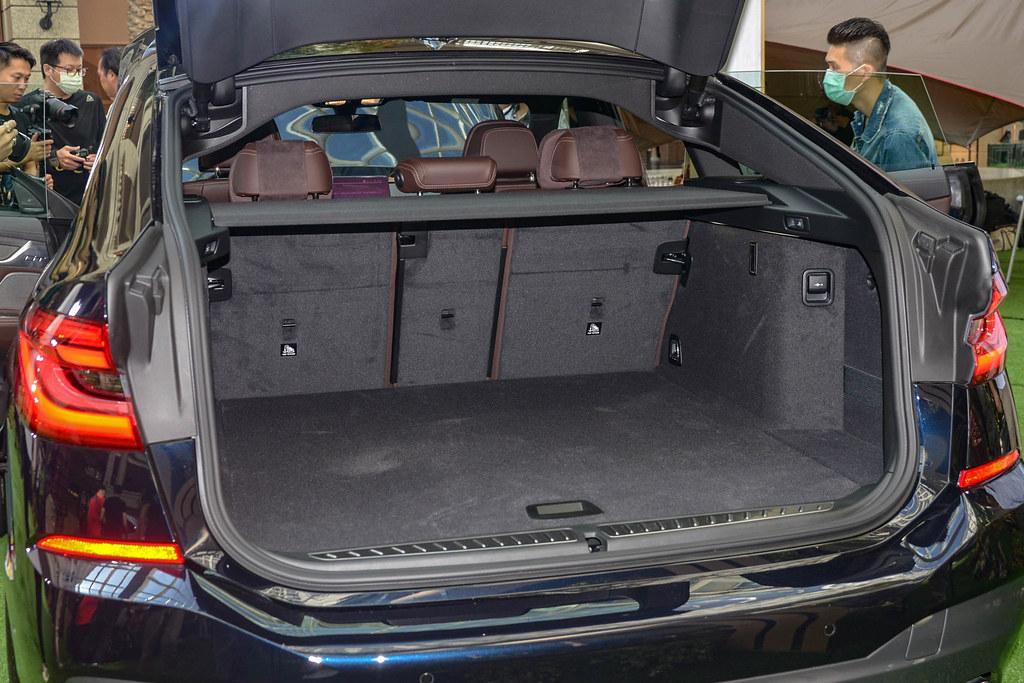 BMW 6 201119-19