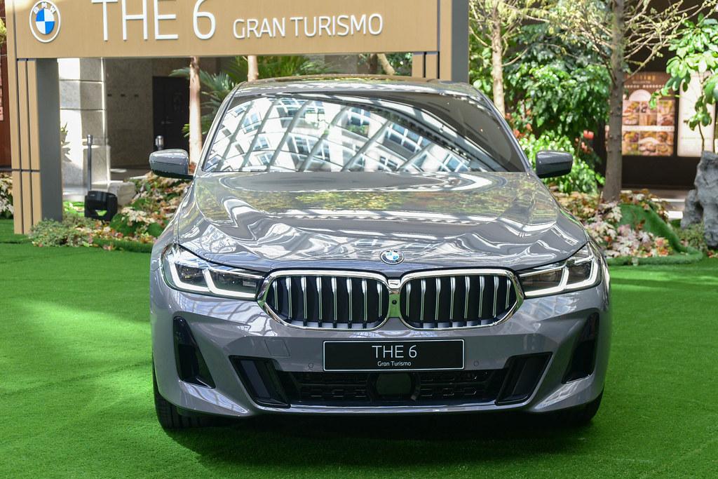 BMW 6 201119-5