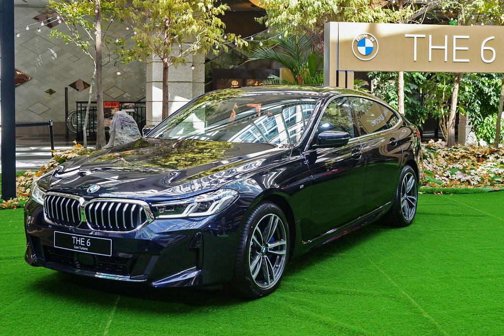 BMW 6 201119-3