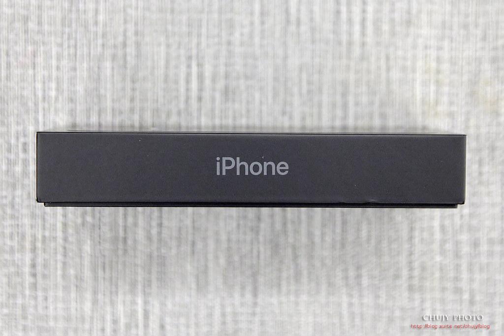 (chujy) iPhone 12 Pro Max 值得嘗試的選擇 - 2