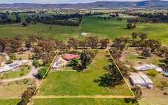 768 Reith Road, Waldara Vic