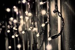 2020-11-19 19.19.10 - Mørke lys, Et eller andet, 324-366, Uge 47, Assentoft, Randers - _DSC4447 - ©Anders Gisle Larsson 1