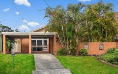 6 Dunlea Road, Engadine NSW