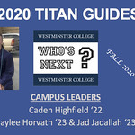2020 Titan Guides updated from PDF