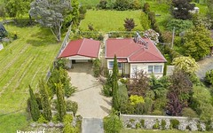 7683 Channel Highway, Cygnet TAS