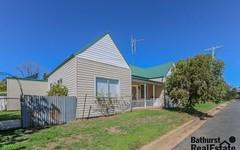 1335 Pyramul Road, Pyramul NSW
