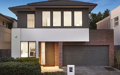 7 Magnolia Drive, Forest Hill VIC