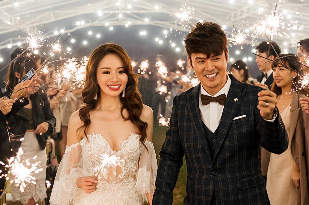 台北婚攝 婚禮攝影 海外婚禮婚紗 美式婚禮 陽明山美國渡假村 JSTUDIO_0282