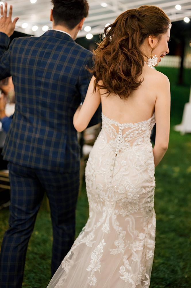 台北婚攝 婚禮攝影 海外婚禮婚紗 美式婚禮 陽明山美國渡假村 JSTUDIO_0201