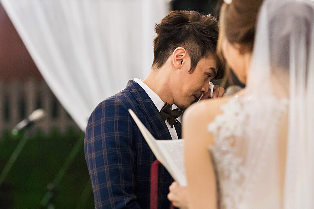 台北婚攝 婚禮攝影 海外婚禮婚紗 美式婚禮 陽明山美國渡假村 JSTUDIO_0146