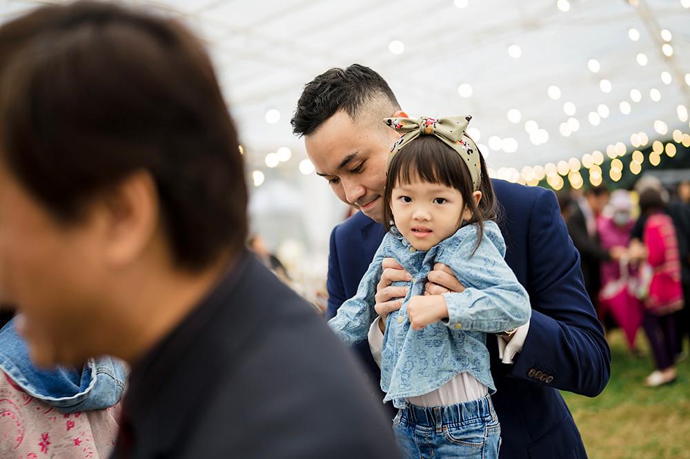 台北婚攝 婚禮攝影 海外婚禮婚紗 美式婚禮 陽明山美國渡假村 JSTUDIO_0100